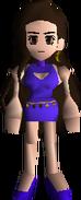 Tifa-ffvii-purple