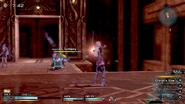 Tonberry-Lantern-Attack-Type-0-HD