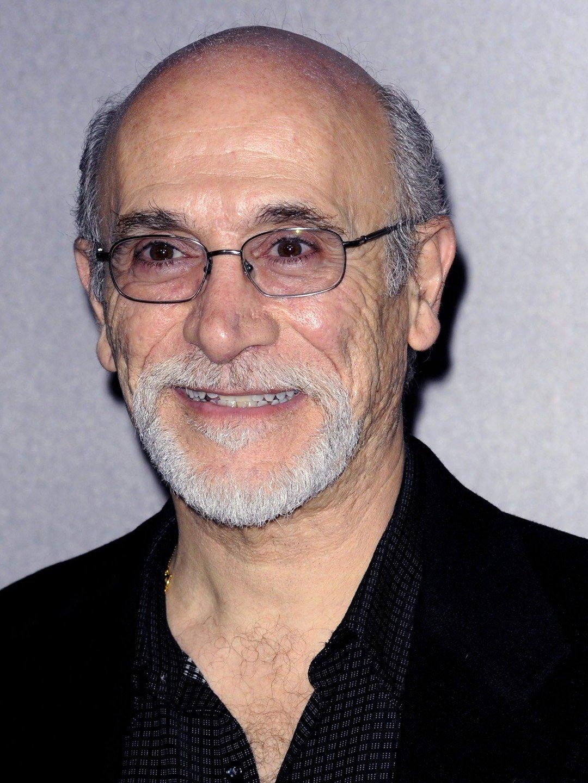 Tony Amendola