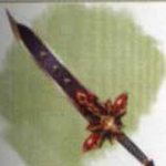 Ultima Sword.png