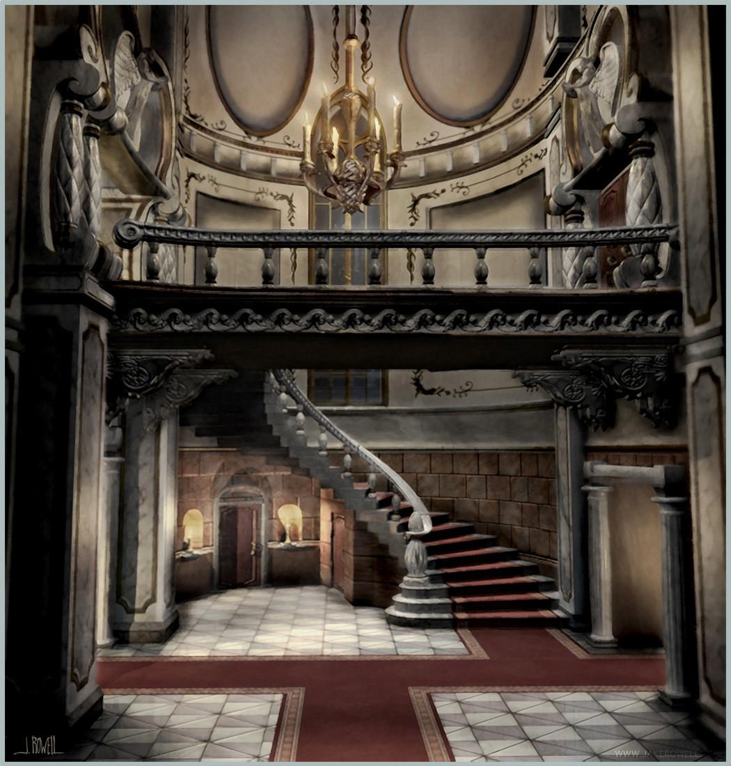 Alexandria-Castle-Hallway3-FFIX.JPG