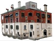 Altissia-Building-Artwork-FFXV