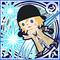 FFAB Adrenaline - Snow Legend SSR+