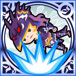 FFAB Double Jump - Kain Legend SSR.png