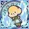 FFAB Flood - Shantotto Legend SSR+