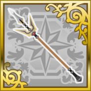 FFAB Javelin SR