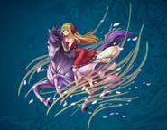 FFD2 Aemo Unicorn 2 Artwork Alt1