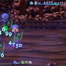 FFD2 Deathlord Dark Cauldron Pt2.png