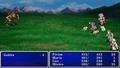 FFII PSP Toad