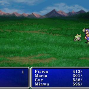 FFII PSP Toad.png