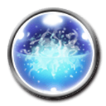 FFRK Chaos Watera Icon.png