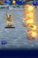 FFRK Dancer Sword Dance