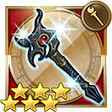 FFRK Demon's Rod FFIV