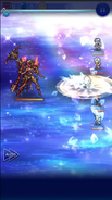 FFRK Etro Joint