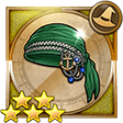 FFRK Pirate Hat FFVIII
