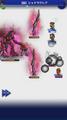 FFRK Shadow Flare 2