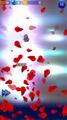 FFRK Thunder Sword Rush
