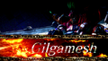 FFXIII-2 Gilgamesh Intro