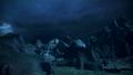 FFXIII-2 Rainy Archylte Steppe