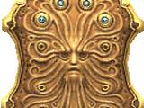 Aegis Shield