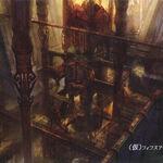 Fifth ark 2.jpg