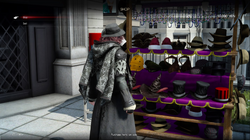 Hats All Folks shop from FFXV Episode Ardyn.png