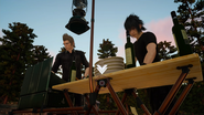 Ignis-Tour-Cooking-FFXV