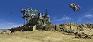 Nalbina-fortress-ffxii