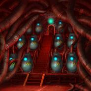 Nibel Reactor
