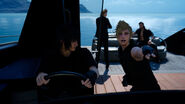 Party-on-the-Royal-Vessel-FFXV