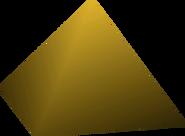 Pyramid-FF7