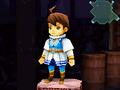 RoF Blue Clothes