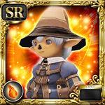 Square Enix Legend World - Black Mage (FFXI) SR.jpg