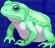 TAY PSP Frog Portrait 5
