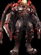 Vampyr 1 (FFXI)
