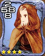 356b Orlandeau