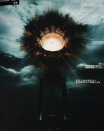 Academia500af-portal-artwork