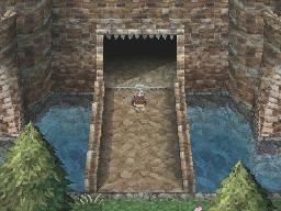 Castle Argus.jpg