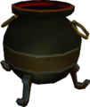 Cauldron-ffvii-blackcauldron