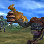 Chocobo eater catches a chocobo.jpg