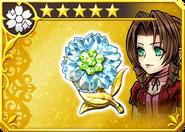 DFFOO Bloom Stone (Aerith)