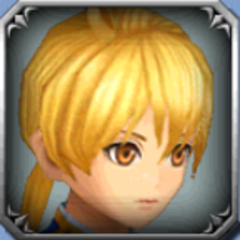 DFFOO Ramza Enemy Icon.png