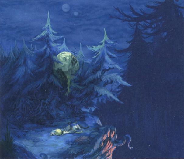 Evil Forest FFIX Art 1.jpg