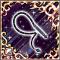 FFAB Chain Whip FFVIII UUR