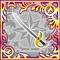 FFAB Enhance Sword FFVI UR