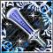 FFAB Rune Blade FFVII CR