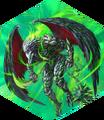 FFD2 Wrieg Gargoyle Alt2