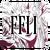 FFII wiki icon.png