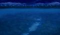 FFIV PSP Grass Night Battle