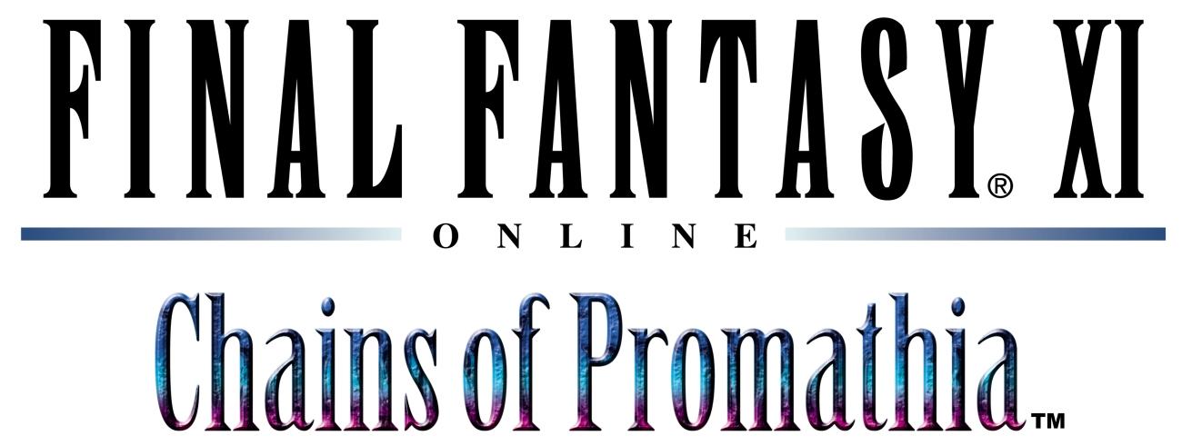 Final Fantasy XI: Chains of Promathia
